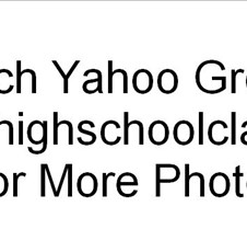 1968 yahoo groups