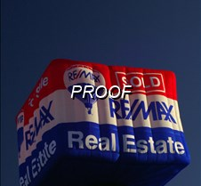 Remax - by Jim