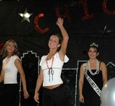 Queen Dance7(1)