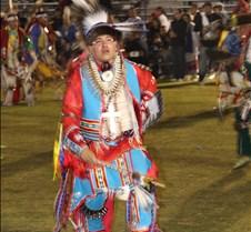 San Manuel Pow Wow 10 10 2009 b (521)