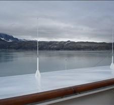 Alaskan Cruise 241