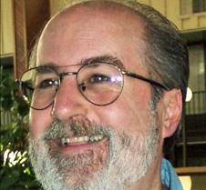 Fred Gandolfi