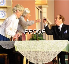 arsenic and old lace12