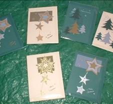 XMAS-Stars-Trees_collection