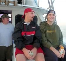 Fishing 2008 019
