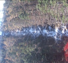 2008 Nov Lijiang 064