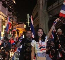 Bangkok So Much Fun #thailandsomuchfun (