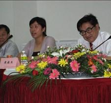 ZPMCShanghai11