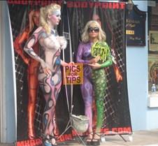 FantasyFest2007_115