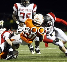 12-08-12_ftball-HughesSprings3
