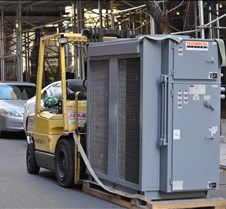 commercial-air-conditioners-new-york-cit