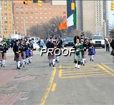 2013 Parade (346)