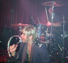 057_Roland_and_drummer