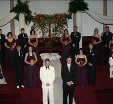 K Wedding125