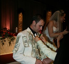 K Wedding217