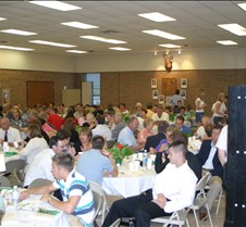 All County Sports Awards 047