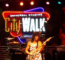 1191 rocking City Walk