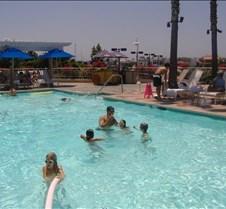 Lowe's Resort Club