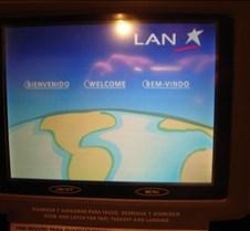 LAN 622 - PTV IFE