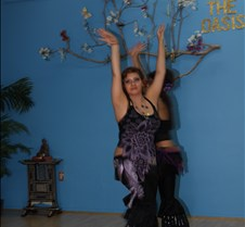 Oasis Dance 9 25 2011 RT (191)