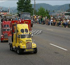 Dolly Parade 5-09-1 186