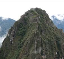Peru 379
