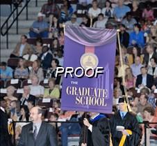 ACU Grad 2012_014