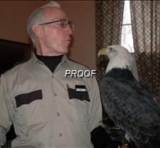 WWPP Eagle