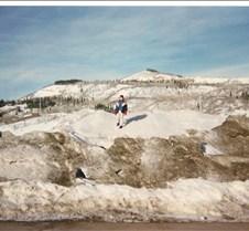Ski Trip 1997 003