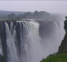 Victoria Falls0007