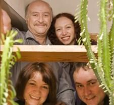 Kassner Family