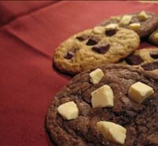 Cookies 122