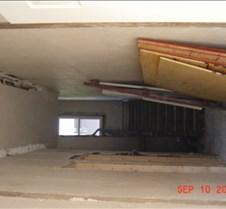 Properties 9-10-06 (62)