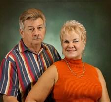 Dona & Wayne Scott_1
