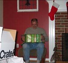 Christmas 2004 (39)