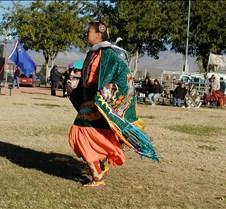 Shawl dancers-2
