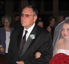 Jen & Brendan's Wedding