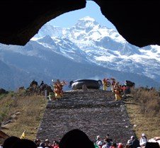 2008 Nov Lijiang 105