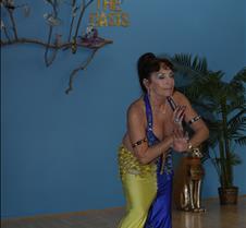 Oasis Dance 9 25 2011 RT (34)