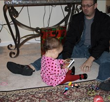 Christmas 2007_023