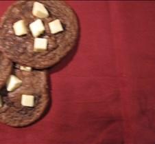 Cookies 013