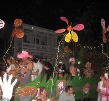 FantasyFest2007_180