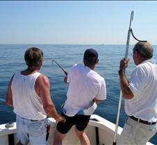 Fishing 2008 073