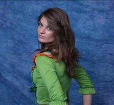 Model Brittney 013
