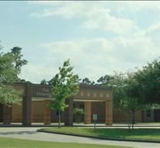 Misc Schools