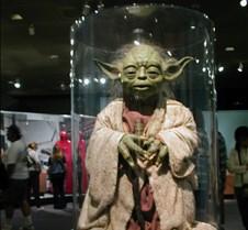 012 Yoda