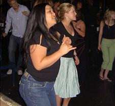 014 dancing