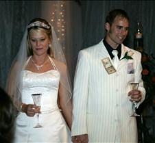 K Wedding215