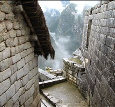 Peru 336