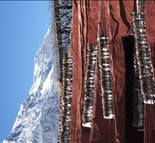 2008 Nov Lijiang 085